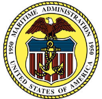Maritime Administration